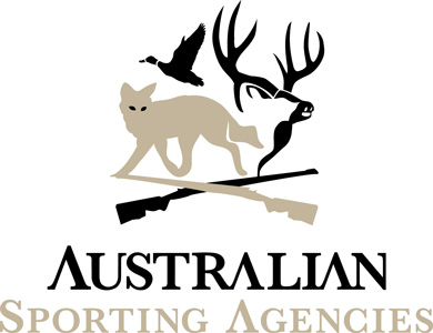 Australian Sporting Agencies